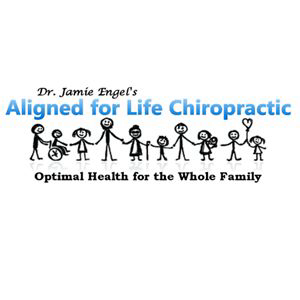 Profile picture for Aligned For Life Chiropractic