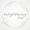 Enlightening Films