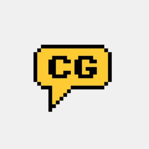 Profile picture for cgtalk.by