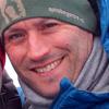 Chris Holscher