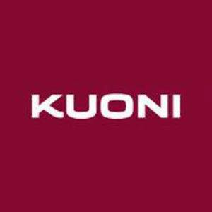 Profile picture for Kuoni Travel