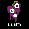 WildBerry Pictures