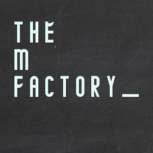 Profile picture for TheMFactory_