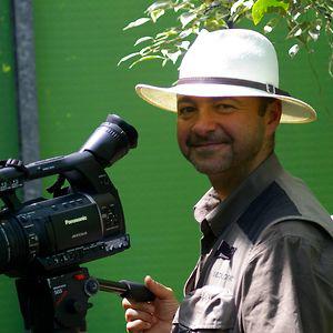Profile picture for Entorno Natura