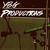 YBG productions