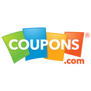 Profile picture for Coupons.com UK & Europe