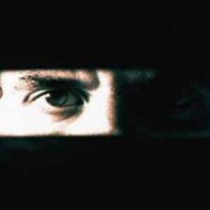 Profile picture for Mario Moura