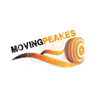 movingpeakes