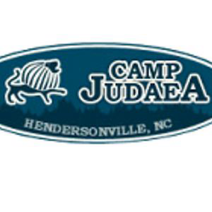 Profile picture for Camp Judaea