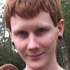 Chad Fetzer