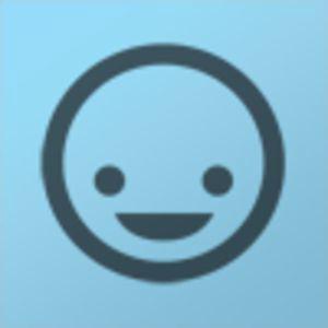 Profile picture for Blautoene.at