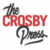 The Crosby Press