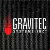 Gravitec Systems Inc