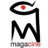 Magacine