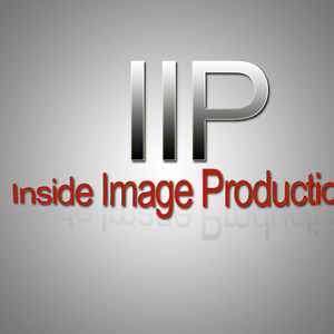 Profile picture for Inside Image Productions