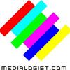Medialogist