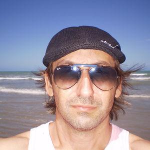 Profile picture for Cap Costinha