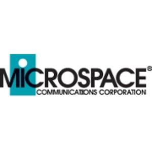 Profile picture for Microspace