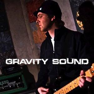 Profile picture for Gravity Sound