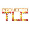 Proyecto TLC