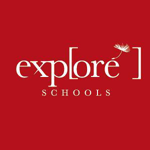 Profile picture for Explore Schools