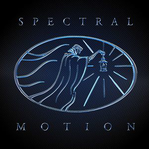 Profile picture for Spectral Motion
