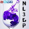 NoLimit3DProduction