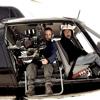 Peter Fuszard Cinematography