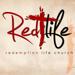 RedLife Church