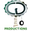C-G Productions