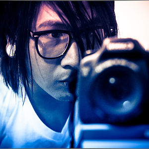 Profile picture for TofuWreck Films   Jd Lazaro