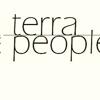 TerraPeople