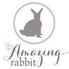 The Amazing Rabbit