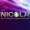 NICOLA Arts