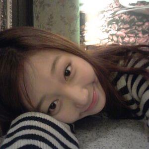 Profile picture for Choi ji won