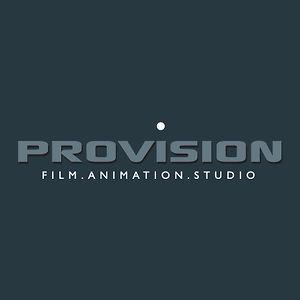 Profile picture for Provisionpk
