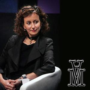 Profile picture for Silvia Meucci