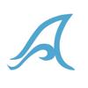 Aqualise