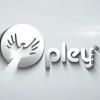 pleylab