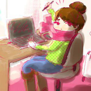 Profile picture for Ana Varela