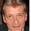 Bill Shattuck