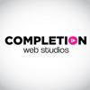 Completion Web Studios Portfolio