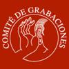 Comité de Grabaciones