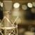 Urban Ventures Recording Studio