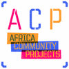 Africa Community Projects