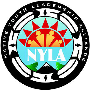 Profile picture for Native Youth Leadership Alliance