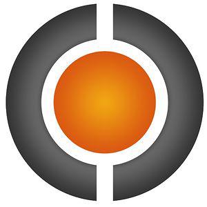 Profile picture for Core Church