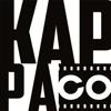 Kappaco Films
