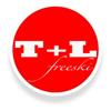 T&L Freeski