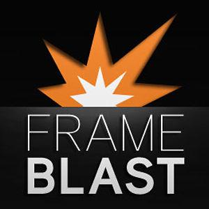 Profile picture for FrameBlast